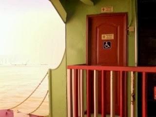"<a href=""url gambar""><img alt=""tandaas toilet ferry pulau pinang butterworth"" src=""urlgambar"" title=""tandas toilet ferry pulau pinang butterworth"" />"