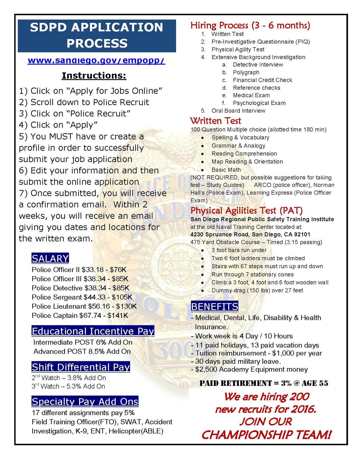 CCJS Undergrad Blog: August 2015