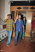 Chuttalabbayi Team at Bramarambha Theater-thumbnail-1
