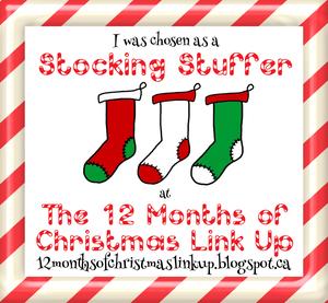 http://12monthsofchristmaslinkup.blogspot.ca/2015/12/challenge-11-winners-announcement.html