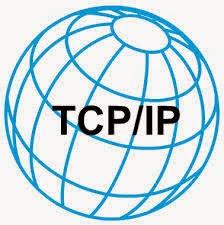 Cara Menyembunyikan Alamat IP