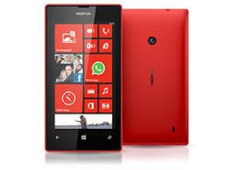 nokia-lumia-520-firmware