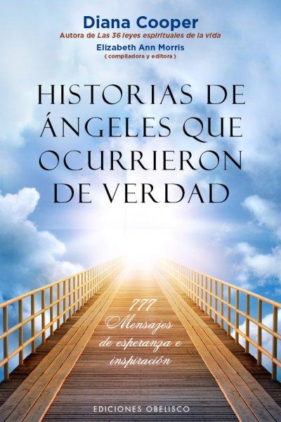 El Meu Raconet Mi Pequeño Rincón Historias De ángeles Que