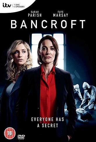 Bancroft Season 2 Complete Download 480p All Episode