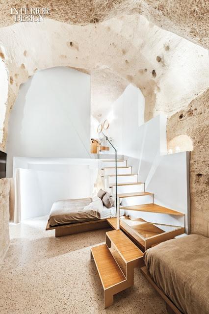 Jurnal de design interior google for Hotel badezimmer design