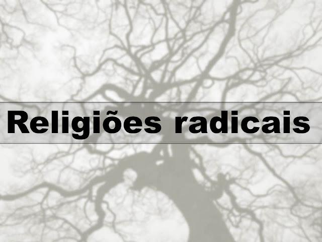 Radicalismo religioso