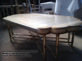 CLASSIC FURNITURE,ANTIQUE MAHOGANY REPRODUCTION,WHITE FRENCH FURNITURE,CLASSIC GOLD AND SILVER LEAF FURNITURE,CODE  59