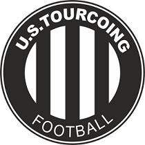 TourcoingUSF+logo.png