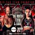 IMPACT Wrestling 07.04.2020   Vídeos + Resultados