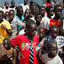 UN says more than a million refugees have fled South Sudan