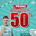 Promo Agustus Zapin Batam Diskon 50 Persen