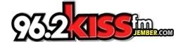 Radio Kiss FM 96.2 Jember