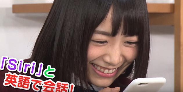 http://akb48-daily.blogspot.hk/2016/02/nogizaka46-eigo-episode-8-trailer.html