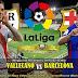 Agen Bola Terpercaya - Prediksi Rayo Vallecano Vs Barcelona 04 November 2018
