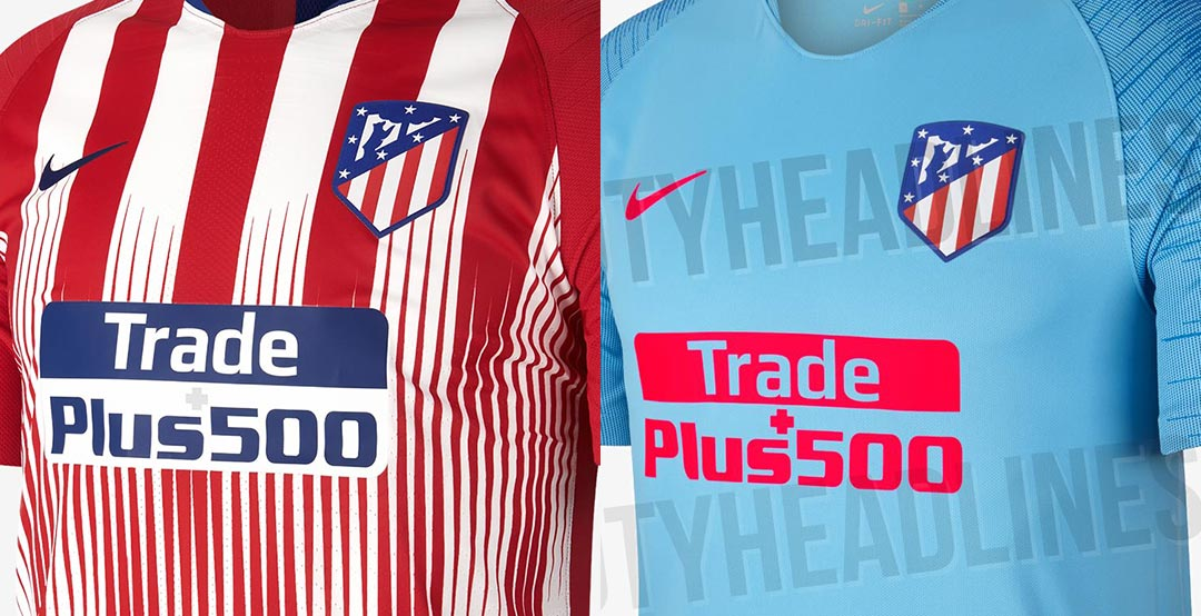 6cf4c0418 0-nike-atletico-madrid-18-19-home-away-third-kits.jpg