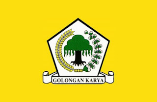 Golkar Unjuk Gigi di Lombok Timur