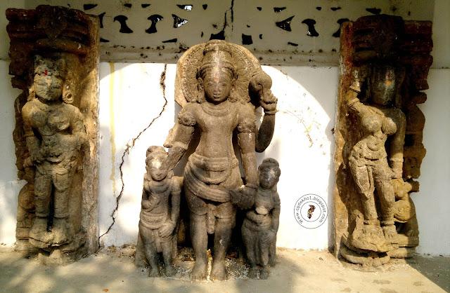 chhattisgarh paryatan
