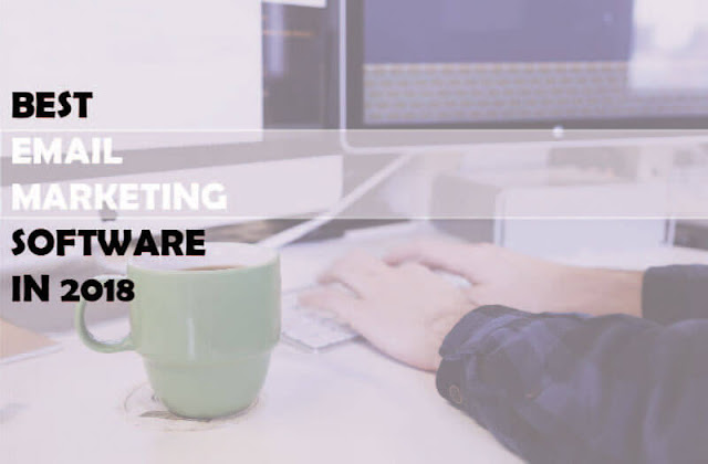 Top 10 Cheapest Email Marketing Software In 2018
