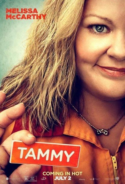 بوستر فيلم Tammy