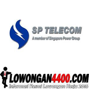 PT Elecom Singapore PTE. Ltd