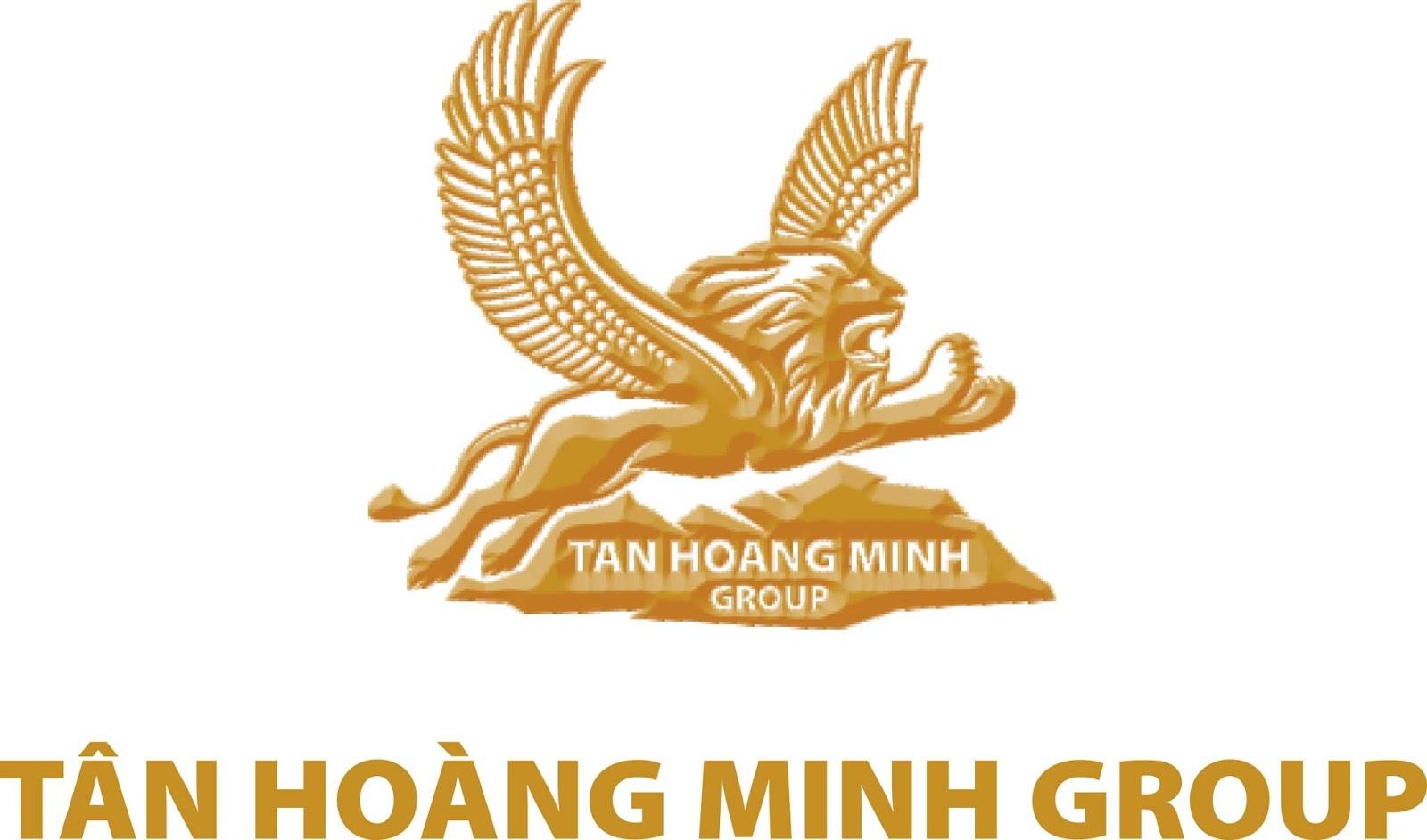 Liên hệ Chủ đầu tư chung cư Tân Hoàng Minh Giảng Võ