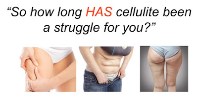 Cellulite Destroyer Book Review