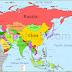 Youngest Crorepati of Asia