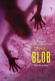 Watch The Blob Online Free 1988 Putlocker
