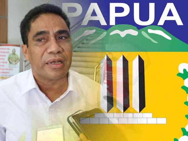 Atlet Diminta Ikut Promosikan Potensi Wisata Papua