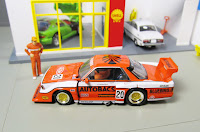 tomica limited vintage   autobacs