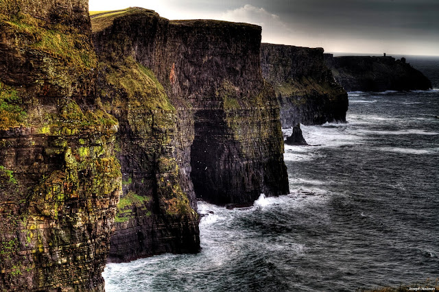https://fineartamerica.com/featured/cliffs-of-moher-joseph-noonan.html