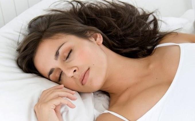 Ayurvedic Medicines for Sleeplessness