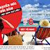 Khuyến Mãi Giá Sốc AirAsia Giá Chỉ Từ 6 USD Đi Malaysia