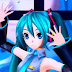 Play-Asia CD Review: Minna Miku Miku Ni Shite Ageru - Heartsnative2 (CD+DVD LIMITED EDITION)