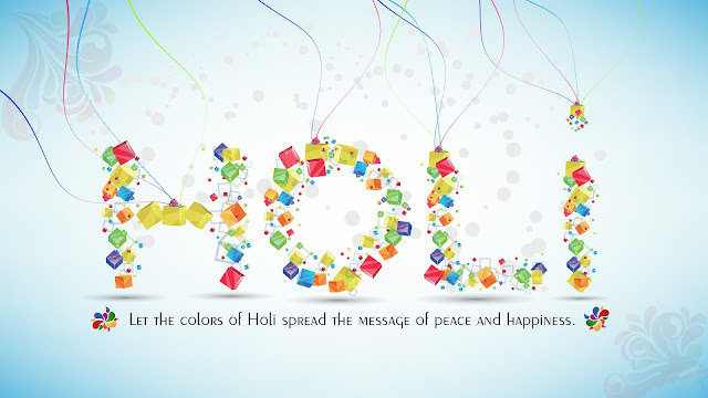 Holi Festivals Images Wishes Quotes Messages Pictures Wallpaper