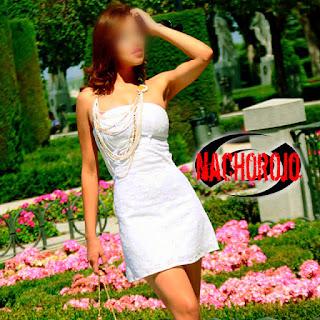 Las fotografías de exterior en un book de fotos para escort es mucho mas importante de lo que en principio se cree... Post creado por Nacho Rojo fotógrafo para escorts y masajistas eróticas en Madrid