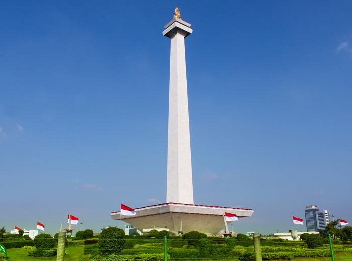 Lowongan Kerja Arsitek Di Jakarta Terbaru Juni 2021 Karir Arsitek