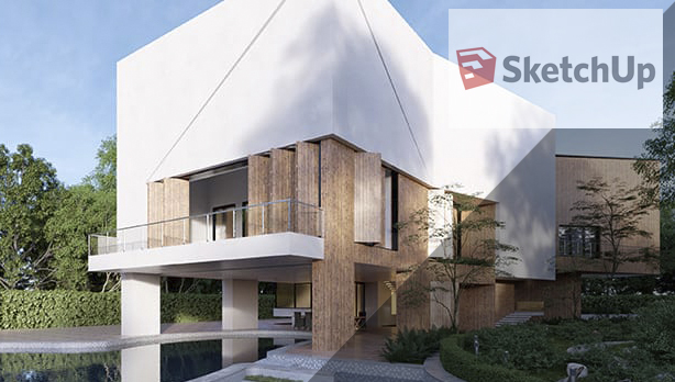 maquete-sketchup-vray