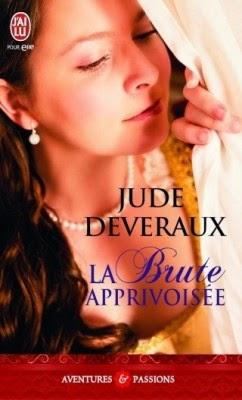http://lachroniquedespassions.blogspot.fr/2013/12/la-brute-apprivoisee-la-brute.html#