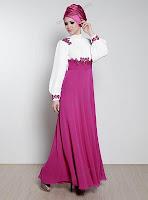 4f9f1c0514b49 Modanisa modern muhafazakar giyim tarzını benimsemiş ucuz e tesettür giyim  siteleri arasında önde gelen bir sitedir. Ucuz Tesettür giyim siteleri ...