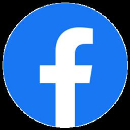 mentahan logo fb