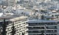 Βγαίνουν στο «σφυρί» σπίτια άνω των 300.000 ευρώ