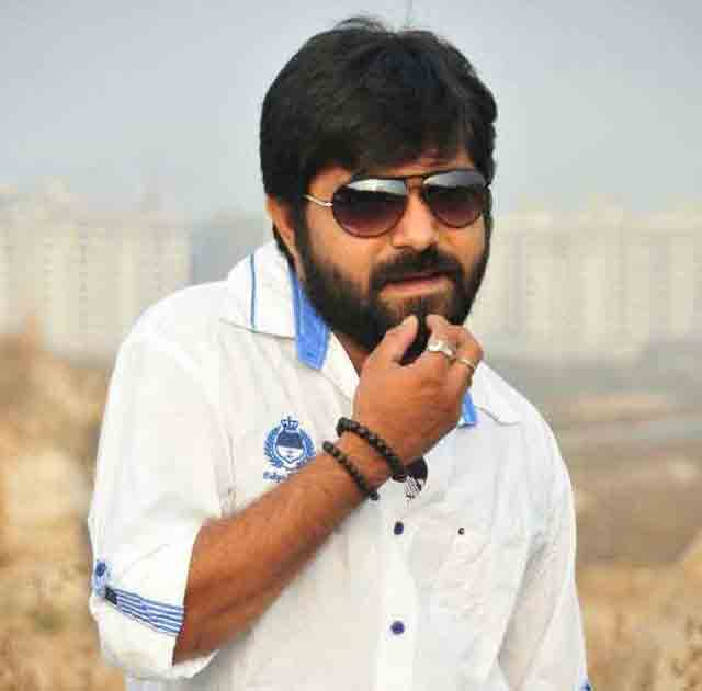 Chalaki Chanti Profile Biography and Wiki and Biodata, Body Measurements, Age, Wife, Affairs and Family Photos
