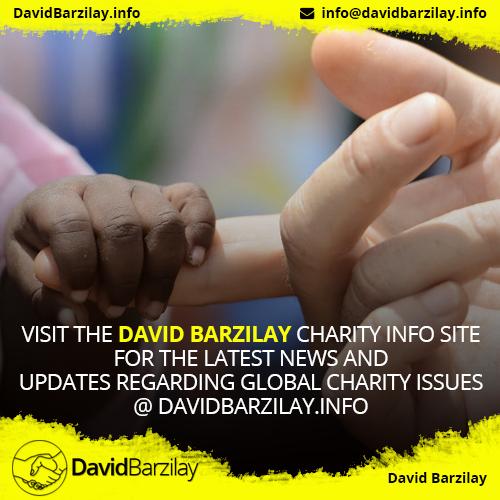 david barzilay casino software