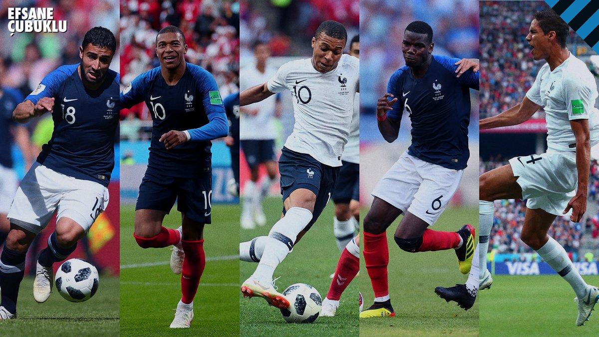 france-2018-world-cup-kit-match-ups+%252
