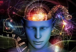Cara meningkatkan kinerja otak kanan dan otak kiri