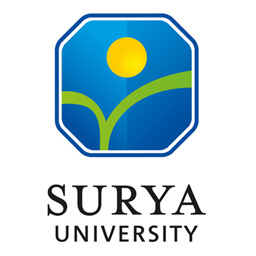 Lowongan Supporting Staff Surya University 2017