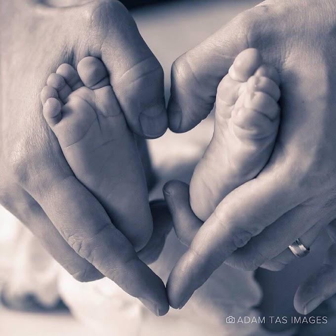 Aborto: ser a favor ou contra?