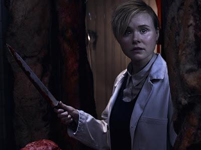 American Horror Story Cult Season 7 Image 3