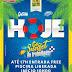 CD AO VIVO CROCODILO PRIME - HOTEL RIVIERA 01-05-2019 DJ PATRESE